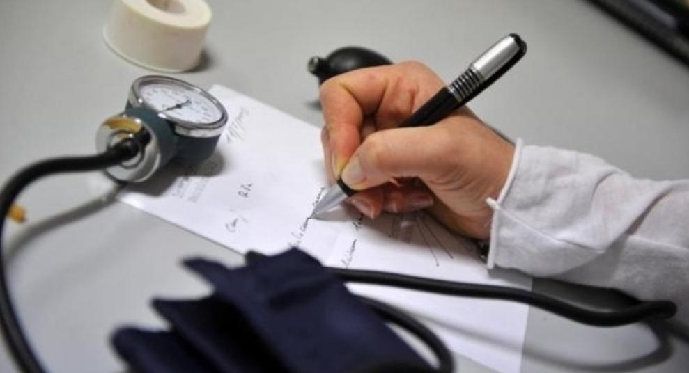 Incontri medico curante