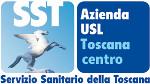 Azienda Usl Toscana centro